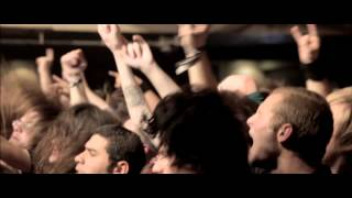 THE SAFETY FIRE - DMB(FDP) (OFFICIAL VIDEO)