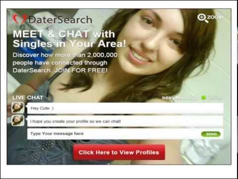 skout dating websites