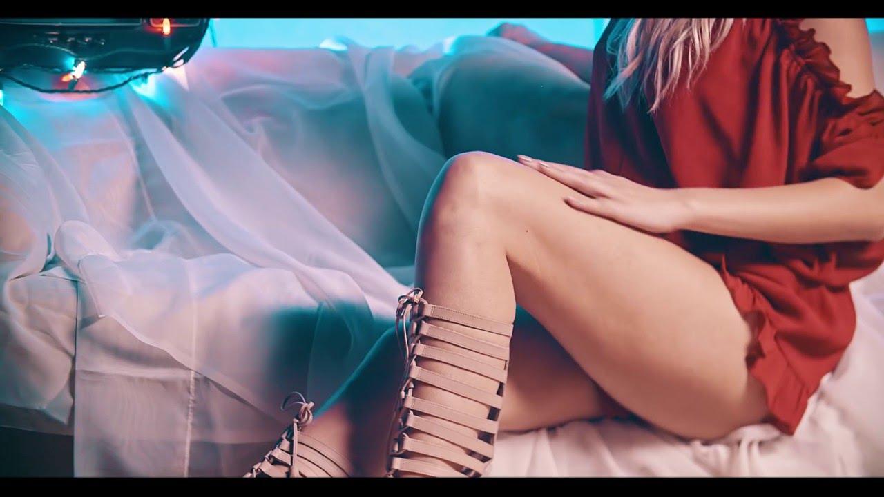 EXTAZY - Jesteś moją wyśnioną (Official Video)