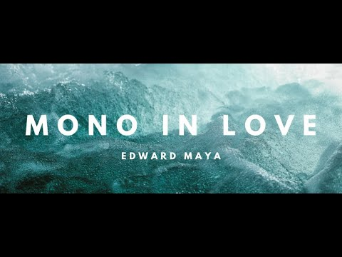 Edward Maya  Mono In Love feat Vika Jigulina Radio edit