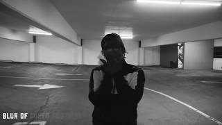 Cliff Savage - Metamorphosis (Freestyle)