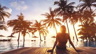 RELAXING AMBIENT CHILLOUT LOUNGE MUSIC - Background Music For Relax, Study, Work
