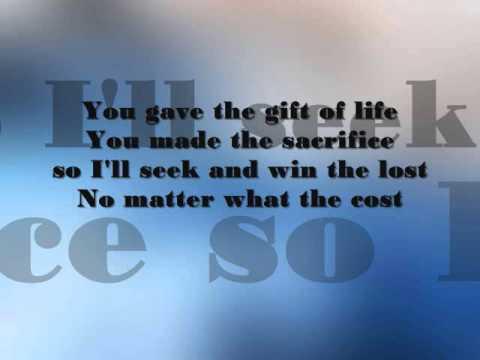 I'll Go - Victory Music