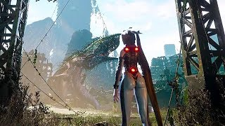 Top 20 Insane Upcoming Games Of 2019 & 2020  Ps4, Xbox One, Pc