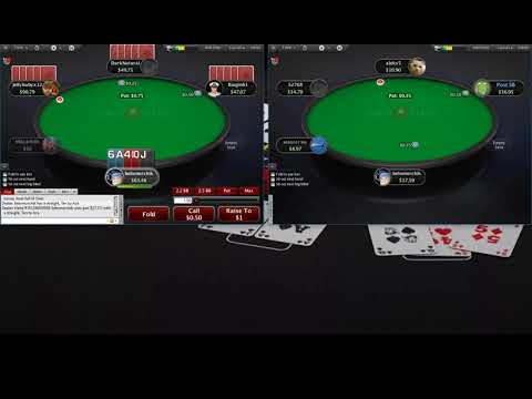 Топ 5 казино