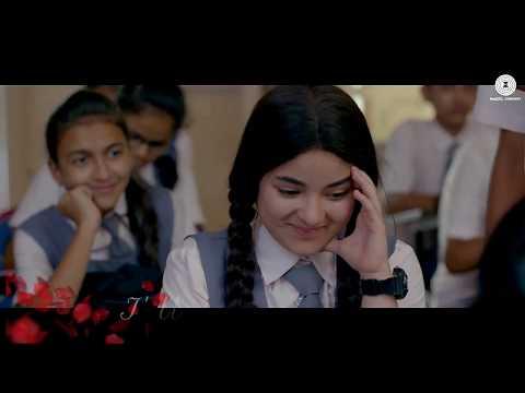 i'll-miss-you---full-video-song- -secret-superstar- -zaira-wasim- -tirth-sharma- -kaushal-chokshi