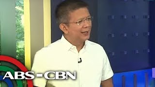 Headstart: Keep deployment ban to Kuwait until 'kafala' system removed: Escudero