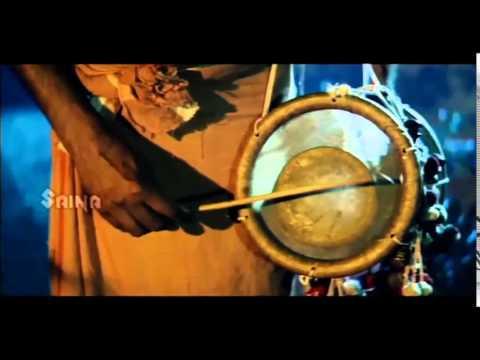vande mukunda hare         sung by Sunildath