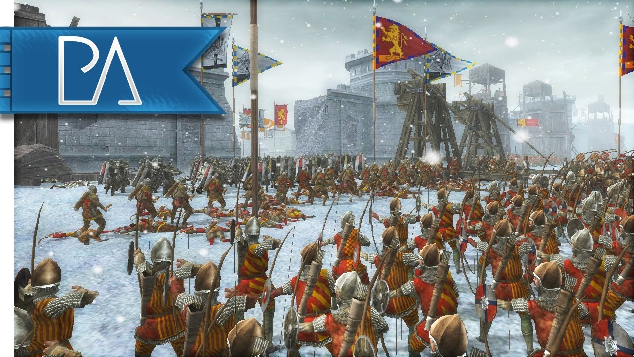 8 Best Total War Games: You Must Play in 2019
