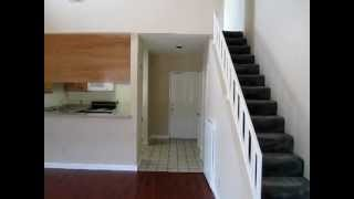 Pl2448 - West Los Angeles, Ca 2 Bed + Loft For Rent.