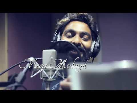 LakshmiAala AalaTamil songPrabhu DevaVijaySam CSG V Prakash Kumar2