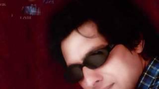 Sama Hai Yeh Mastana - Jawad Ahmed