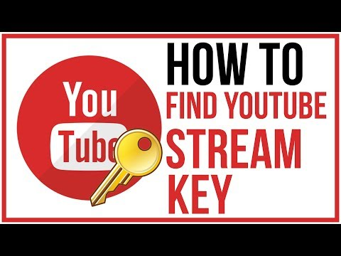 How to Create a Live Show on YouTube : Social Media Examiner
