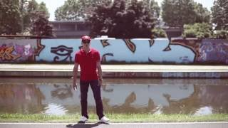 Fizzi Pizzi - Terrain Vague (#4 C1C2T) - Prod : Axiom