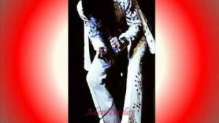 Elvis Presley - Your Love