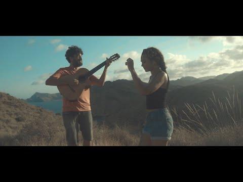 """Chiki Lora & Blanca """"La Almendrita"""" - Las Cositas del Querer"""