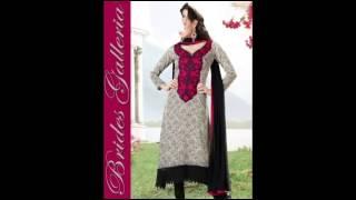 designer suits 2013 collection Thumbnail