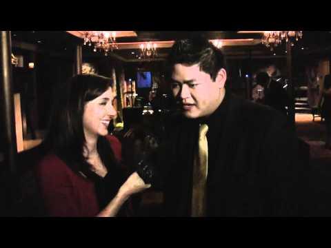 PLTV: Darren Yong Night of Magic Interview!