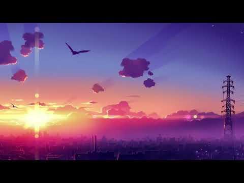 Символ сновидения-Небо
