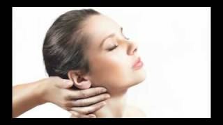 Acton, MA Cosmetic Surgery - Call 978 263-1406 in Acton Thumbnail