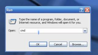How To See Hidden Files Using Command Prompt