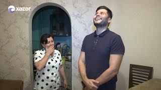 Zaur Kamal - Unuda Bilmirəm (5də5)