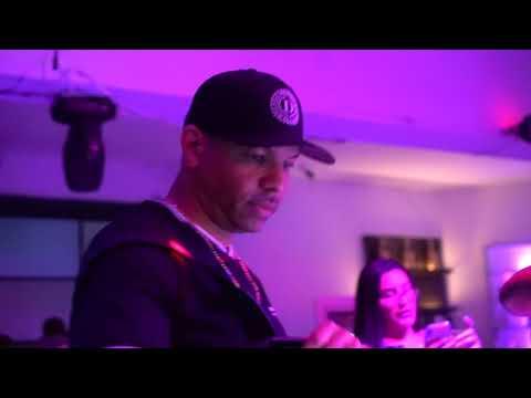 DJ MONEY D PROMO @ CLUB EURO FT LAUDERDALE 2019