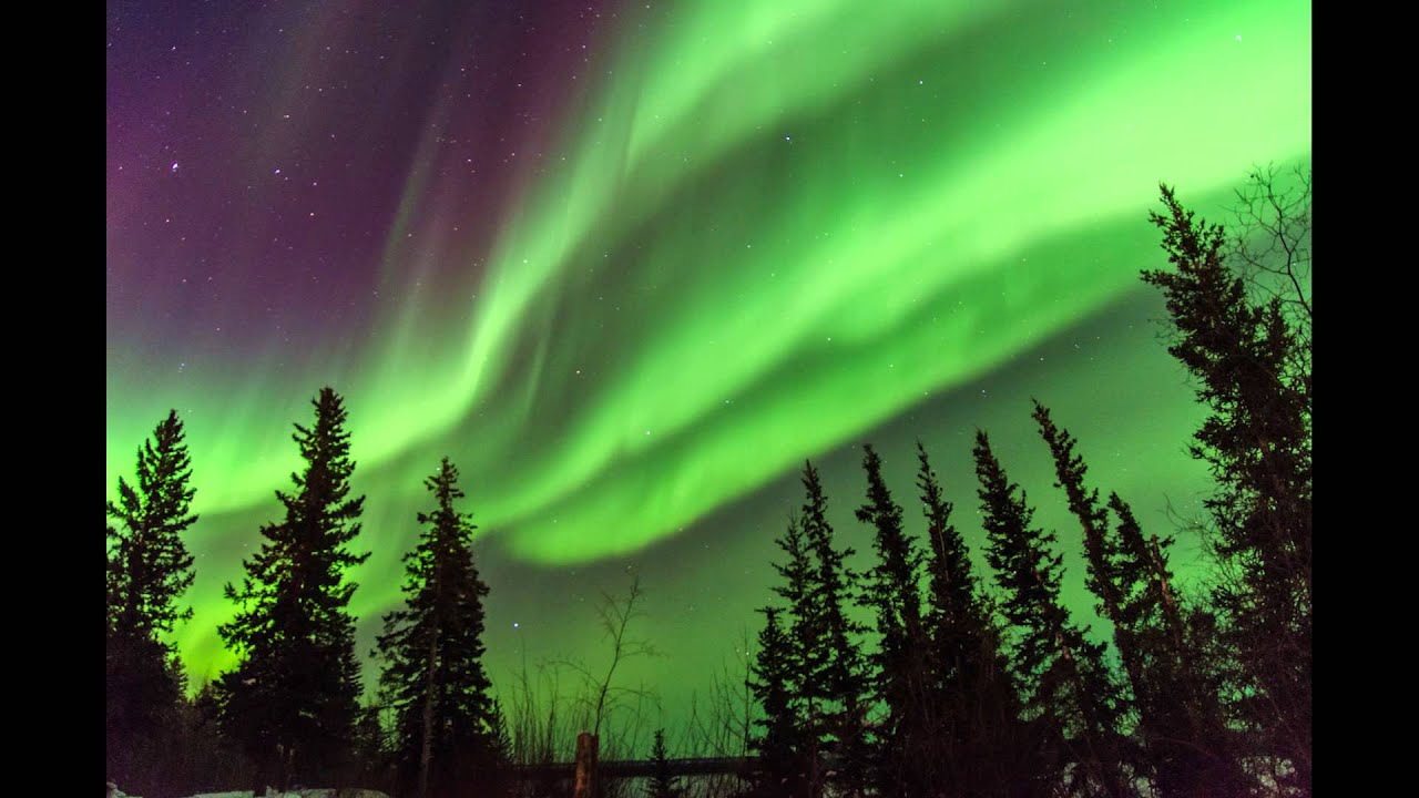"""aurora borealis thesis opinions Abstract the objective of this thesis was to make a marketing plan for hotel  on  customers"""" opinions and suggestions, which were gathered by  largest smoke  sauna in an aurora borealis and midnight sun magic land."""