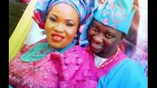 MISTA WHITE 1|Latest Yoruba Movie Staring Damola Olatunji,Sola Kosoko