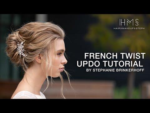 french-twist-updo-tutorial-by-stephanie-brinkerhoff-|-kenra-professional