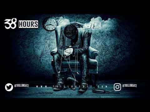 "[FREE] NBA YoungBoy Type Beat 2018 ""38 Hours"" | Prod By. @Trillobeatz"