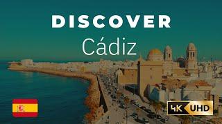 Discover Cadiz (Spain) // Trip // Excursion