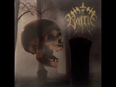 In Battle - In Battle (1997) - Full Album
