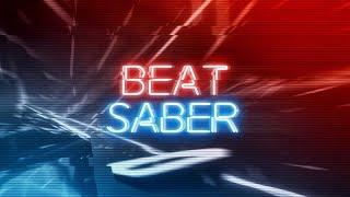 PrototypeRaptor - New Dawn: Beat Saber Custom Level