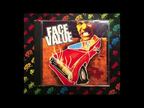 Face Value ‎– There's Always The Radio (Full)