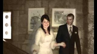 Свадьба в Евпатории