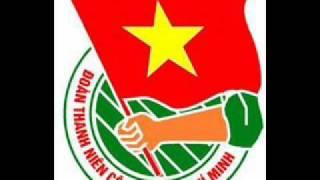 Thanh nien lam theo loi Bac