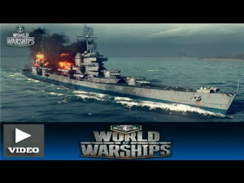 Warship battle: 3d world war 2 for android download apk free.