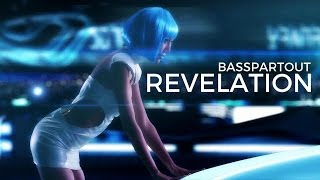 Revelation - Atmospheric Instrumental Rock Background Music by Basspartout