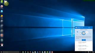 How To Use The OneDrive App On A PC
