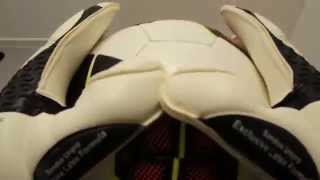 Sondico Roll Finger Classic IGS/WIAP Goalkeeper Gloves Preview