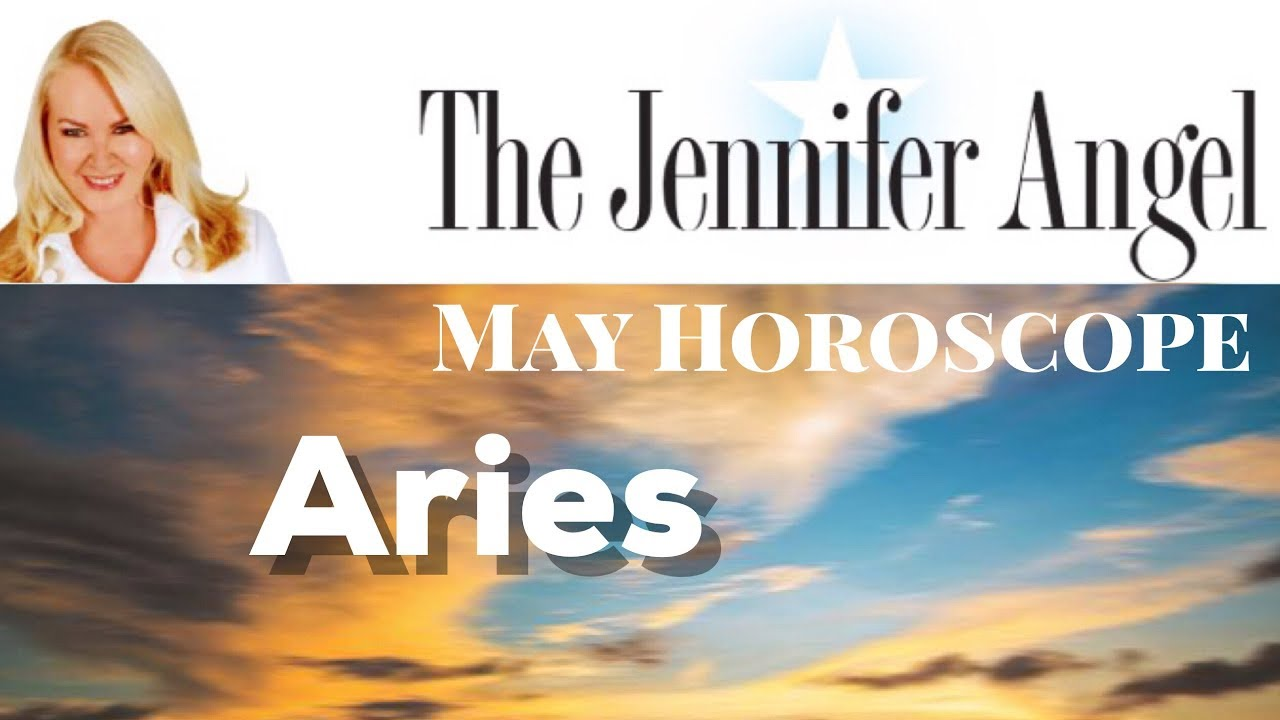 Weekly Horoscopes