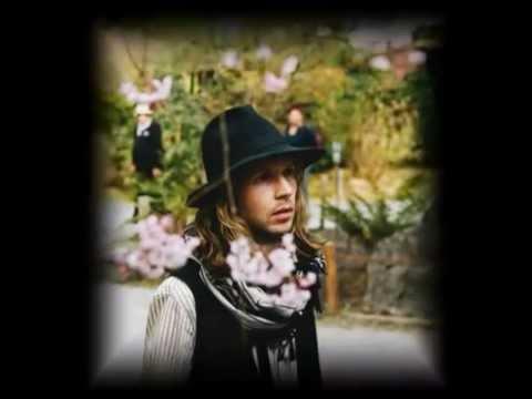 Beck Best Of (22 songs)