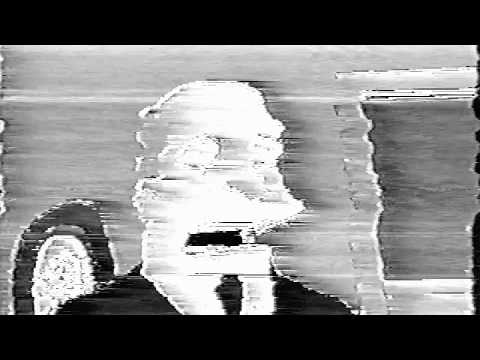 Steamed Hams but it's on VHS and when someone says