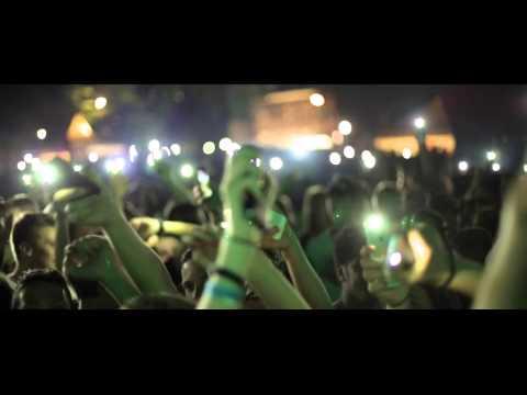 Stereo Sunday Aftermovie 2015