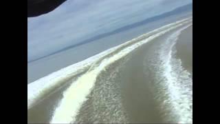 DIYNO Kitset Boats model 701 SL