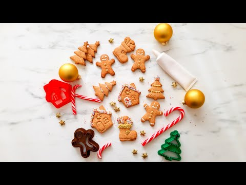 biscuits-de-noËl-saveur-pain-d'epices-sans-gluten