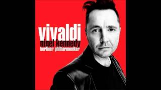 Nigel Kennedy - Vivaldi COMPLETE Four Seasons [high quality]