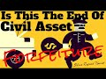 Is This The End Of Civil Asset Forfeiture Timbs VS Indiana Supreme Court Ruling May Do Just That mp3