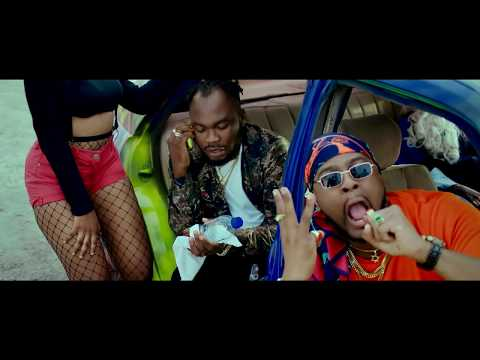 DJ XCLUSIVE ft SLIMCASE & MZKISS – SHEMPE (OFFICIAL VIDEO)